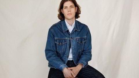 Indieaner. Ole Kirkeng byr på klassisk amerikansk singer/songwriter-materiale med indierock-sensibilitet.