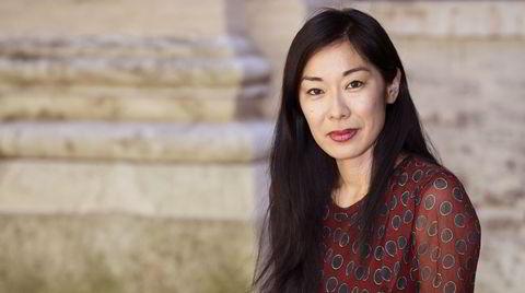Katie Kitamuras fjerde roman, «Intimacies», dukket først opp på Barack Obamas sommerbokliste, før den ble langlistet til National Book Award. Også DNs anmelder har den på sin liste over årets beste utenlandske bøker.