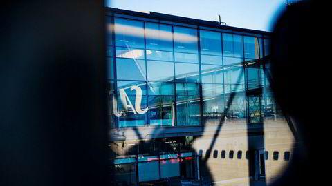 SAS har fått avtale med pilotene i Danmark og Sverige, og vil bruke pilotene mer fleksibelt etter sesongvariasjoner i fremtiden.