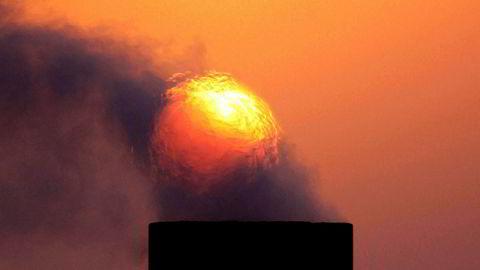 Bahrain har gjort et nytt storfunn av olje.