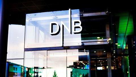 Etter at DNB stengte kontoer knyttet til en kunde i skatteparadiset Marshalløyene i mai 2018, hjalp banken til med tre nye overføringer fra Island via et selskap på Kypros og videre til Dubai. Den siste overføringen skjedde i januar 2019.