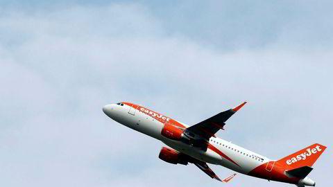 Ifølge Bloomberg News er det flere aktører, Easyjet inkludert, som har lagt inn bud på Air Berlin-eiendeler innen fristen gikk ut tidligere fredag.