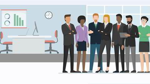 Norske bedriftsledere bør innse at når det gjelder mangfold, starter endring med dem selv. Istedenfor å anta at de ikke har rasistiske eller stereotypiske holdninger, bør de heller tenke at de kanskje har det, og så jobbe ut fra det.
