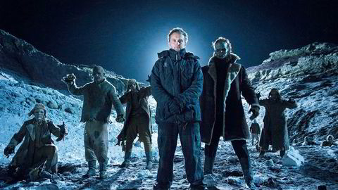 Hollywood-regissør Tommy Wirkola eier 25 prosent av produksjonsselskapet Tappeluft Pictures Holding, som han har laget norske kinosuksesser som zombiefilmen «Død snø» gjennom. Nå har selskapet begjært seg konkurs, etter konflikter med Innovasjon Norge og Norsk filminstitutt.
