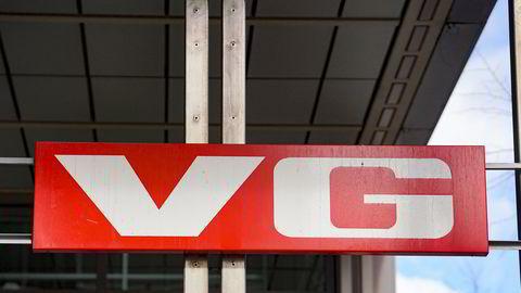 VG vant Skup-prisen.