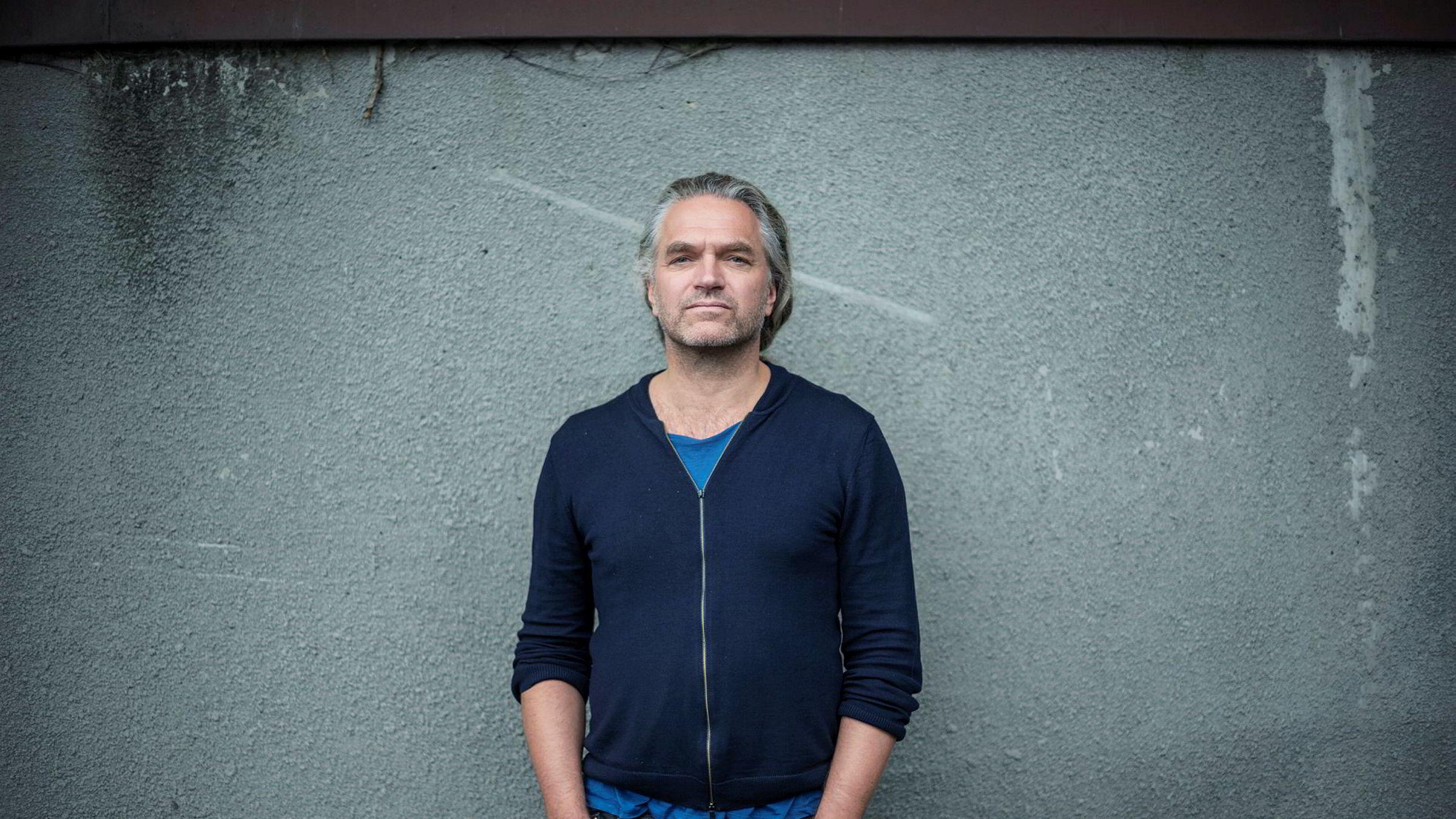 Advokat Fridtjof Piene Gundersen gikk nylig ut og sa han ville saksøke staten og tingrettsdommer Møyfrid Eggebø for henholdsvis menneskerettsbrudd og ærekrenkelser.