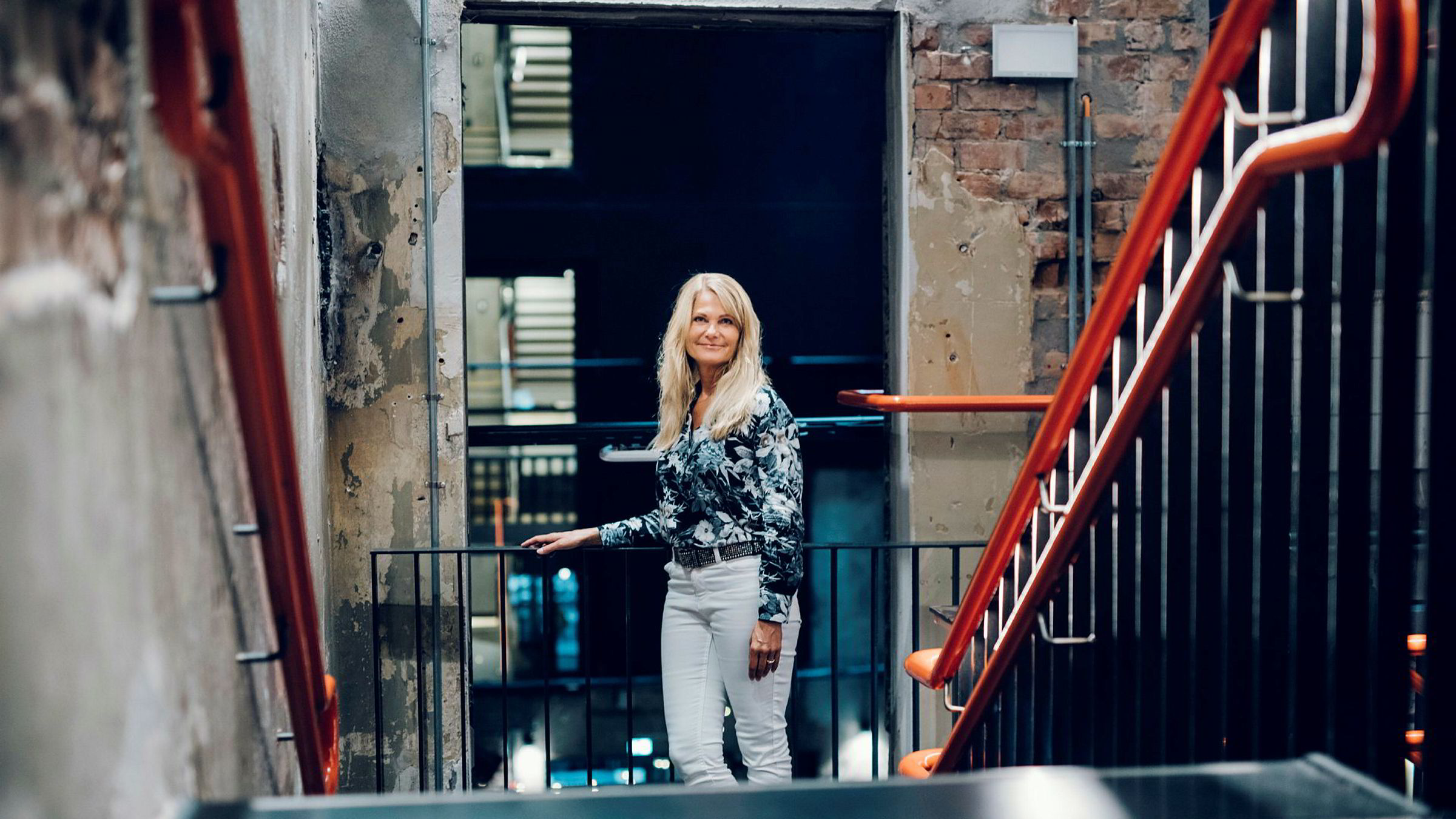 Det første mediebarometeret for året fra Merete Mandt Larsen og Mediebyråforeningen viser en samlet vekst på 4,5 prosent i reklameomsetningen for norske medier.