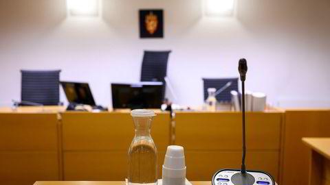 Retten til å få prøvd sin sak i to instanser er viktig for rettssikkerheten.