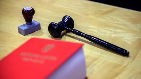 Lovforslag om sivilrettslig inndragning av gevinster fra kriminalitet har ligget hos Justisdepartementet siden 2016, skriver artikkelforfatterne.
