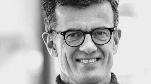 Rektor ved Universitetet i Stavanger (UiS) vil delta på Klimarealistenes tidsskriftlansering.