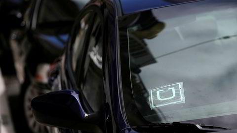 Uber Pop er velkommen tilbake til Norge. Men det forutsetter to ting, mener artikkelforfatteren.