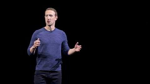 Facebook vil ha mer av nettdebatten inn i lukkede grupper. Der møter vi nye utfordringer.