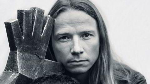 «Vikingane»-skaperne lager serie for Netflix