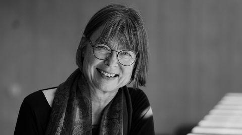 Immunolog Anne Spurkland: – Jeg burde vært klokere og holdt kjeft