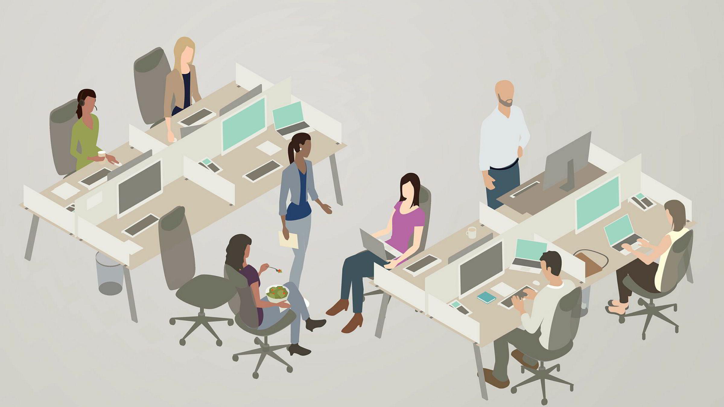 Den viktigste lærdommen fra forskningen på jobbusikkerhet er at beslutninger og tiltak som handler om reduksjon av jobbusikkerhet høyst sannsynlig representerer lønnsomme investeringer.