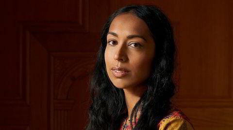 Det har vært et travelt år for Amia Srinivasan. Siden 2020 har hun innehatt det prestisjetunge Chichele-professoratet i sosial og politisk teori. Nå er hun aktuell med sin første bok.