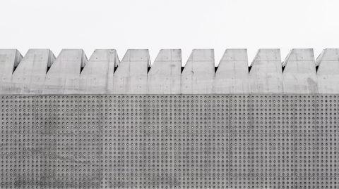 Åpent. Kunsthallen Liljevalchs+ åpnet nylig dørene, etter forsinkelser og medieoppslag, blant annet om protestene fra den svenske bevegelsen Arkitekturupproret.