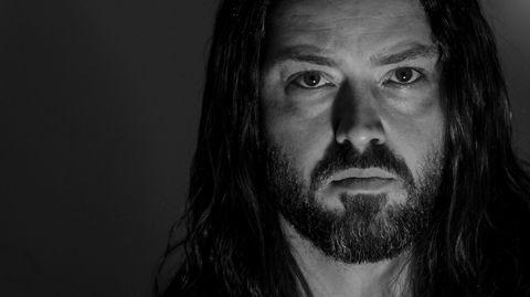 Petter Vågan har solid fartstid fra norsk musikkliv, men albumet «Dead Pixel» er hans debut under eget navn.